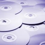 Jak niszczyć płyty CD?