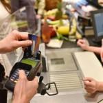 Jak terminal do kart pozwoli zwiększyć liczbę Twoich klientów?