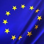 Czym się zajmuje pracownik administracji europejskiej?