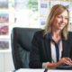 Praca w banku – na co można liczyć