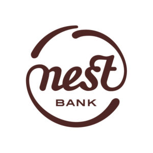 Idealne konto dla firmy w Nest Banku
